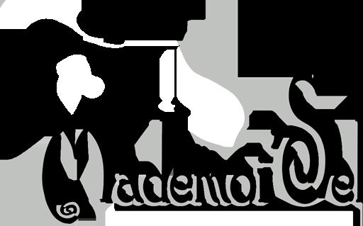 Mademoi'Sel