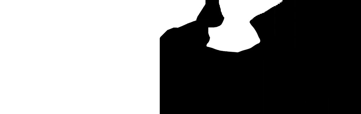 Infographie d'une main lâchant des cristaux de sel
