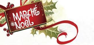 Retrouvez-moi sur les marchés de Noël